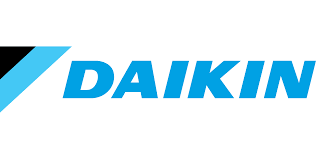 Mã lỗi máy lạnh Daikin