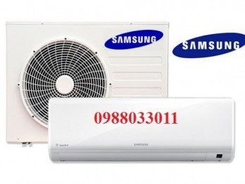Sửa máy lạnh Samsung tại Kiên Giang