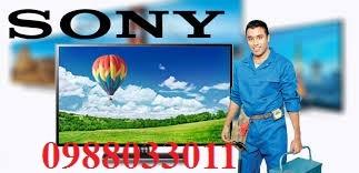 Sửa tivi Sony tại Kiên Giang