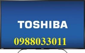 Sửa tivi Toshiba tại Kiên Giang