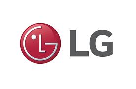 Mã lỗi máy lạnh LG